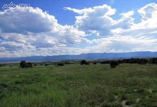108 Tumbleweed Trail - Photo 1