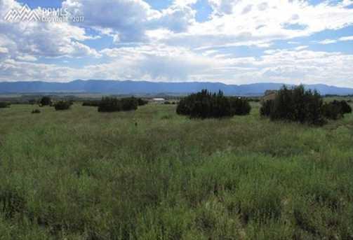108 Tumbleweed Trail - Photo 5