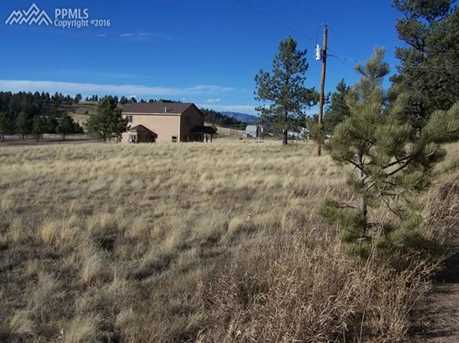 525 Due South Road - Photo 3