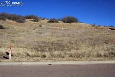 6485 Farthing Drive - Photo 1