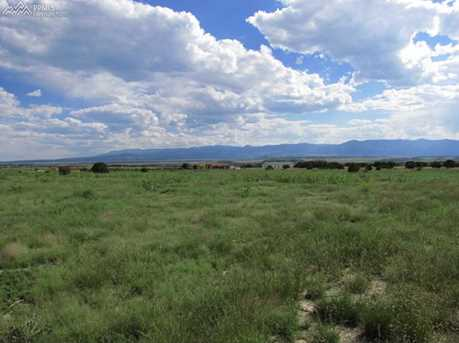 78 Tumbleweed Trail - Photo 1