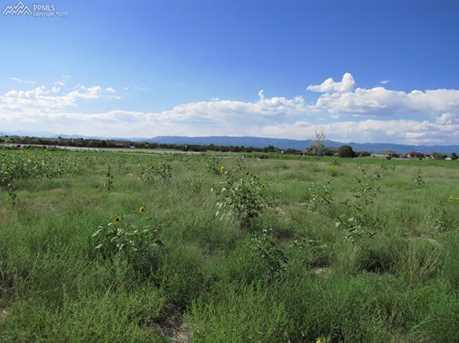78 Tumbleweed Trail - Photo 3