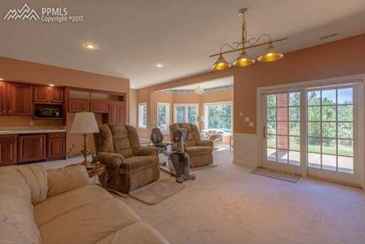 14920 Roller Coaster Road - Photo 27