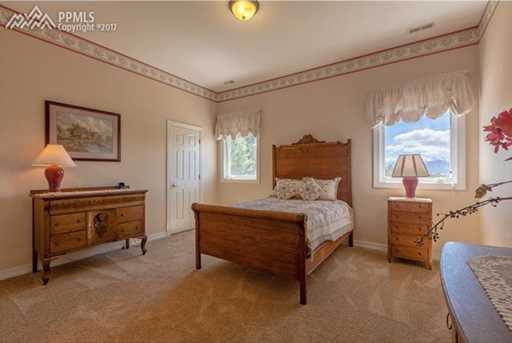 14920 Roller Coaster Road - Photo 25