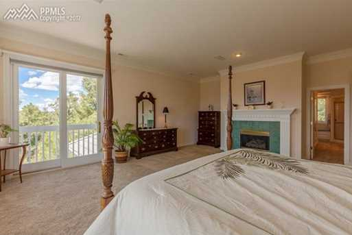 14920 Roller Coaster Road - Photo 23