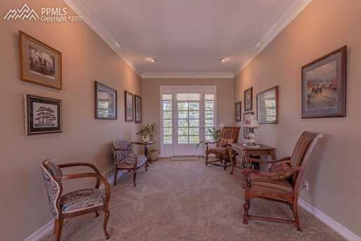 14920 Roller Coaster Road - Photo 19