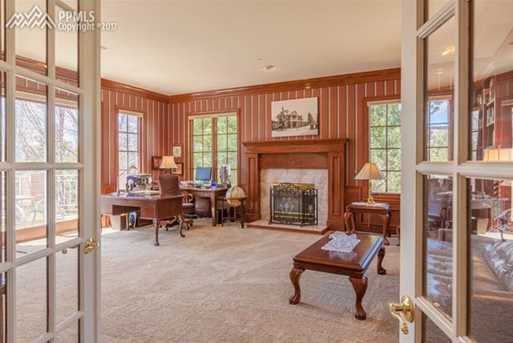 14920 Roller Coaster Road - Photo 7