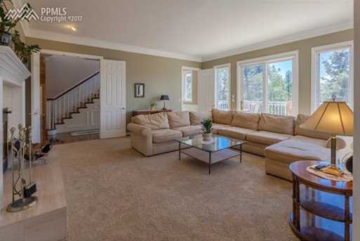 14920 Roller Coaster Road - Photo 9