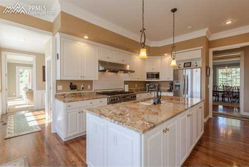 14920 Roller Coaster Road - Photo 13
