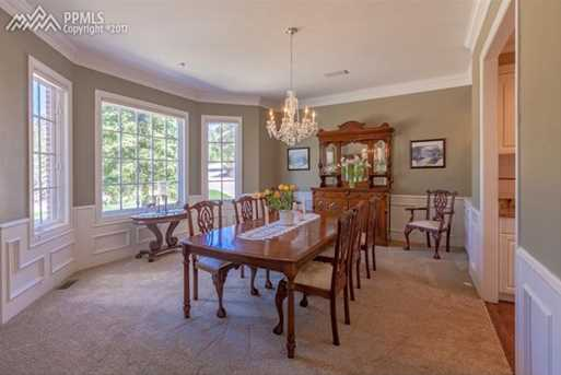 14920 Roller Coaster Road - Photo 3