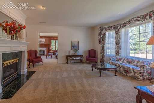 14920 Roller Coaster Road - Photo 5