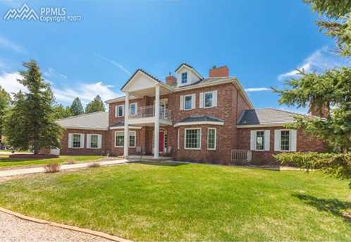 14920 Roller Coaster Road - Photo 35