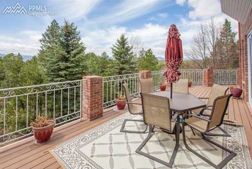 14920 Roller Coaster Road - Photo 29