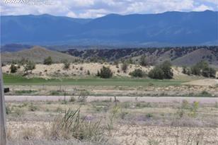 3560 Saddle Drive - Photo 1