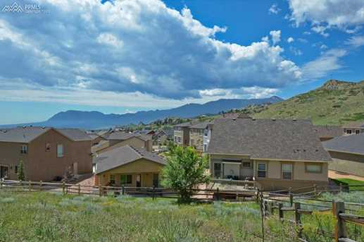 5680 Vantage Vista Drive - Photo 33