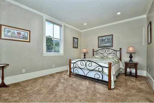 5680 Vantage Vista Drive - Photo 21