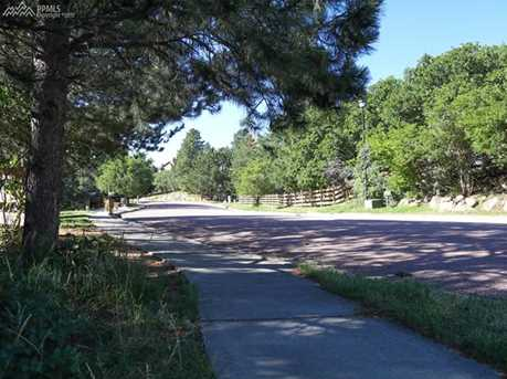 720 Paisley Drive - Photo 7