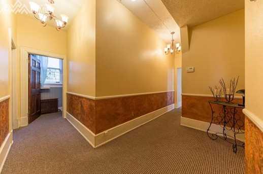 627 N Weber Street #Suite 2 - Photo 15