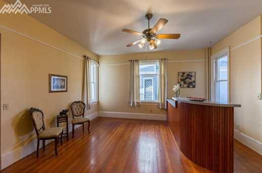 627 N Weber Street #Suite 2 - Photo 3