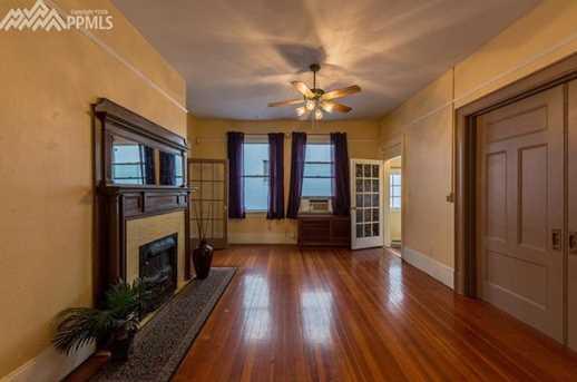 627 N Weber Street #Suite 2 - Photo 7