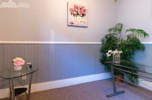 627 N Weber Street #Suite 2 - Photo 17