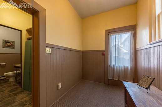 627 N Weber Street #Suite 2 - Photo 11
