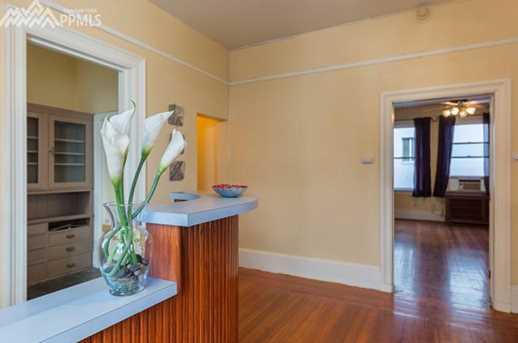 627 N Weber Street #Suite 2 - Photo 5