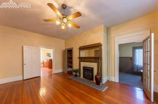 627 N Weber Street #Suite 2 - Photo 9