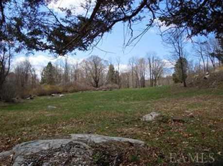265 South White Rock Road - Photo 5