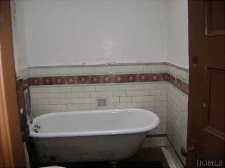 468 West 145Th Street - Photo 6