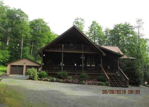 71 Forest - Photo 29