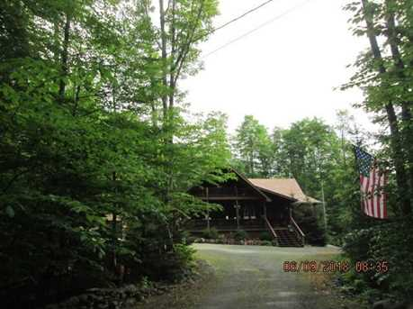 71 Forest - Photo 27