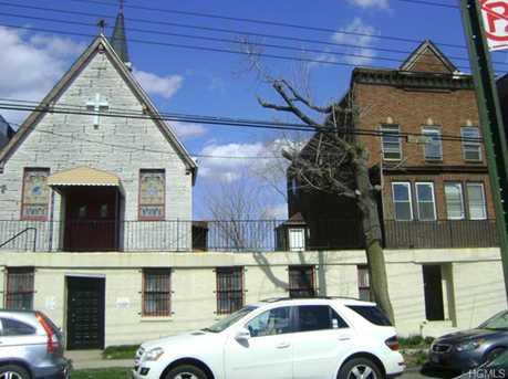 1722-26 Adams Street - Photo 1
