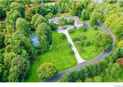 6 Stoneleigh Manor Lane - Photo 28