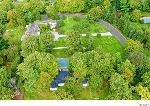 6 Stoneleigh Manor Lane - Photo 30