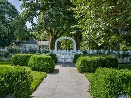 6 Stoneleigh Manor Lane - Photo 20