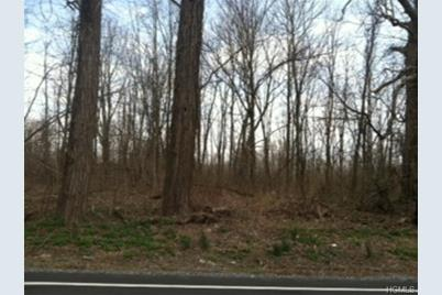 Old Mill Road - Photo 1