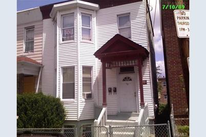 59 Chestnut Street - Photo 1