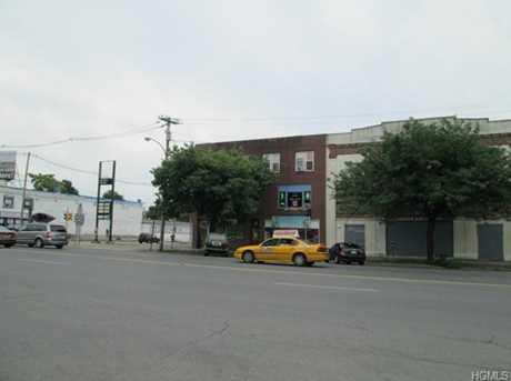 313 Broadway - Photo 3