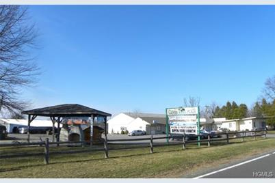 3142 State Route 207 - Photo 1