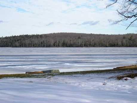 Lake Joseph Drive - Photo 15