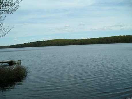 Lake Joseph Drive - Photo 9