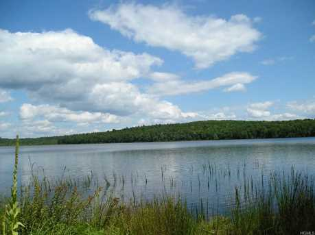 Lake Joseph Drive - Photo 3
