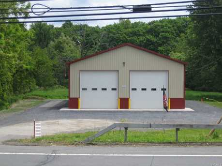 5344 Us Hwy Route 9W - Photo 3
