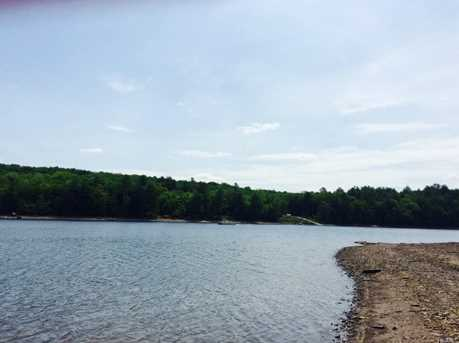 Woodstone Trail - Photo 3
