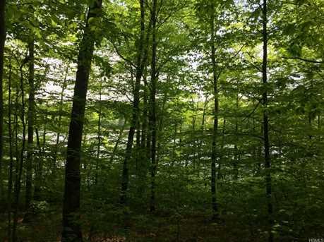 Woodstone Trail - Photo 5