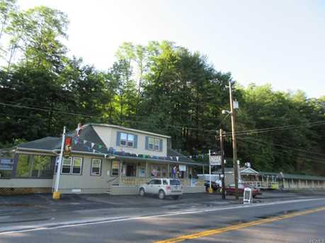 1758 State Route 97 - Photo 1