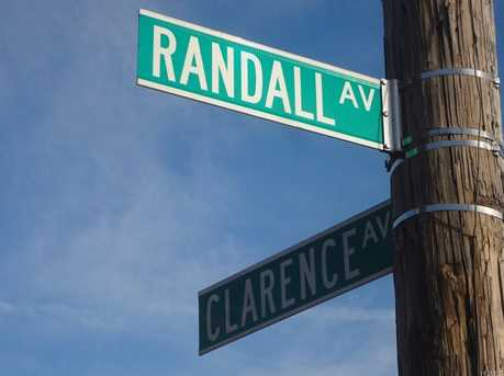 3255 Randall Avenue #2F - Photo 29