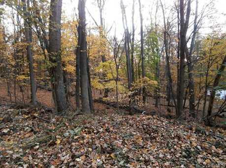 Birch Hill Rd - Photo 1