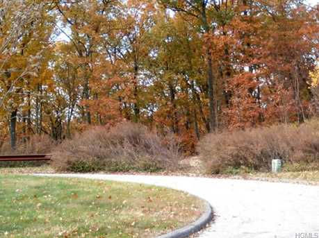 Birch Hill Rd - Photo 15